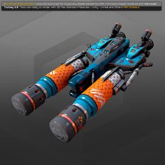 Spaceship 3d Model, Spaceship Craft, Spaceship Design, Concept Ships, Concept Art, Halo Lego Sets, Sci Fi Anime, Sci Fi Spaceships, Starship Concept