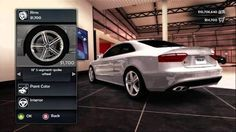 Download Game Test Drive Unlimited - Dilogy PC for