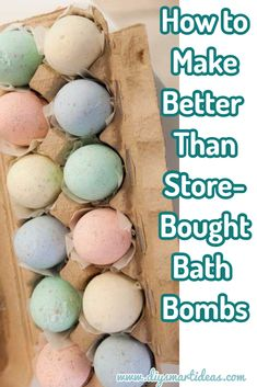 DIY homemade bath bombs is easier than you might think, and it is full of fun. You could make it for yourself or as gift in the festive session diybathbomb bathbombrecipes homemadebathbomb 669558669587509179 Bath Bomb Recipes, Soap Recipes, Recipe For Bath Bombs, Diy Bath Bombs, Making Bath Bombs, Homemade Bath Bombs Lush, Best Bath Bombs, Diy Cadeau Noel, Do It Yourself Organization