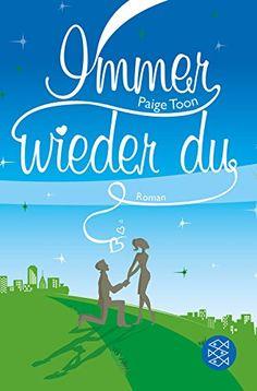 Suchergebnis auf Amazon.de für: paige toon: Bücher