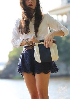 awesome kieljamespatrick scallop all the way fashion blog
