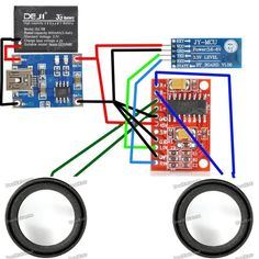 Picture of Circuit.jpg