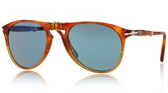 Persol PO9714S 1025/56 Crystal |   Vintage Celebration | Icons  | Blue internal anti-glare treatement | Resina e Sale | Crystal |  Acetate