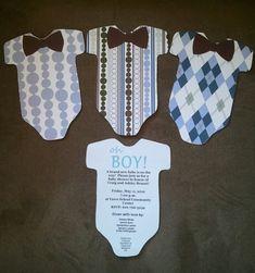 invitaciones de la ducha del bebé de bricolaje pedalboundcom caseras invitaciones de baby shower invitaciones hechas fácil 713x761