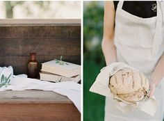 Fig and Walnut Spelt Bread * Pão de Espelta de nozes e figos  suvellecuisine.com