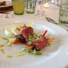 Wedding Catering Auckland | Collective Hospitality