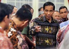 Il Pollaio delle News: Cina e Indonesia collaborano per il treno ad alta ...