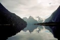 beautiful fishing spots in NZ - Google Search