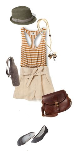 cute outfit. wish i could pull it off!!!