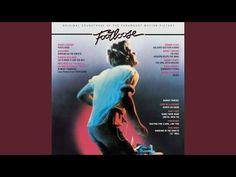 A Friendly Musical Visit Every Day: Holding Out for a Hero (Bonnie Tyler. Bmg Music, Music Songs, Music Videos, Dance Music, Music Lyrics, Footloose Original, Kenny Loggins Footloose, Paradise Love, Bonnie Tyler