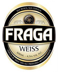 O projeto embrionário da cervejaria surgiu em 2004, quando Sergio Fraga, um grande apreciador de cervejas de qualidade, começou a estudar por conta própria os diversos estilos existentes, suas nuances e características.