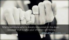 relationship between quran hadith and sunnah of prophet