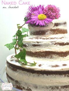 J'ai réalisé ce gâteau pour les 7 ans de ma fille ainée. Elle et ses copines ont adoré ce gâteau. Petite anecdote: une amie de ma fille m'a dit : 'tu peux donner la recette tout de suite à ma mère pour qu'elle le refasse? s'il te plaiiiiiiiiiitttttt j'aime...