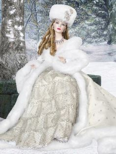 About Winter Fantasy: Winter Fantasy and Rose Royale Sydney