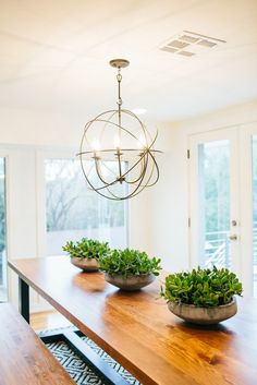 top 9 dining room centerpiece ideas | dining room centerpiece