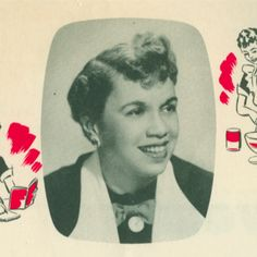 Freda DeKnight Was a Pioneer for African-American Cooking  So why don't you know her name?