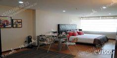 A 361. Aparta-Estudio Amoblado en Renta en El Poblado (Oviedo)  Confortable y cómodo tipo Loft de 40 metros cuadrados, coc ..  http://madrid-city.evisos.es/a-361-aparta-estudio-amoblado-en-renta-en-el-poblado-oviedo-id-687589