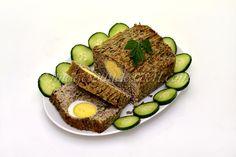 drob miel Avocado Egg, Avocado Toast, Eggs, Easter, Breakfast, Food, Fine Dining, Catering Business, Lamb