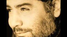Ahmet Kaya - Hiçbir Şeyimsin - YouTube