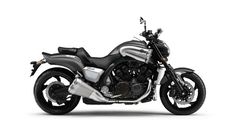 Yamaha Vmax for sale in South Yorkshire