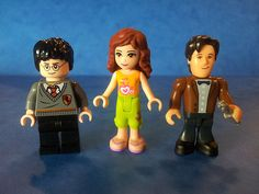 lego friends minifig - Google Search