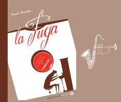 http://www.barbarafioreeditora.com/index.php/catalogo/libros/la_fuga