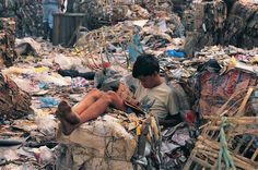 The Effects of Greed on Human Living Council Of Europe, European Council, Welcome To Reality, Greed, Illusions, Image