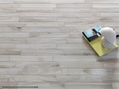 Ceramic Tile - Woodie from Ceramica Rondine Wood Effect Porcelain Tiles, Wood Effect Tiles, Design Thinking, Natural Wood, Home Appliances, Room Decor, Flooring, Interior Design, Bathrooms