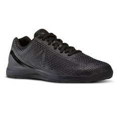 Men's Reebok CrossFit Nano 7.0