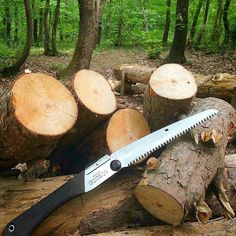 What do you think of the #Silky #Gomboy? Regrann from @bushcraftturk -  @silkyeurope #gomboy #saw  #bushcraft #wildcamping #nature #instalike #camp #instanature #vscogood #outdoors #adventure #hiking #forest #wood #liveauthentic #mothernature #naturelover #insta_turkey #backpacking #natureseekers #wilderness #getoutside #rei1440project #survival #wildernessculture #campvibes #neverstopexploring #menofoutdoors
