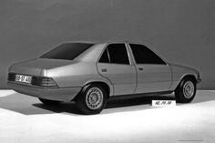 Stel dat het die was geworden. Mercedes Benz Forum, Car Pictures, Car Pics, Silver Stars, Concept Cars, Vehicles, Study Design, Motorcycle Bike, Alternative