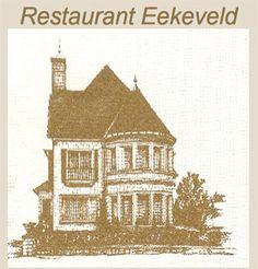 Restaurant Eekeveld - Brakel