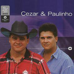 DOWNLOAD DE ALBUNS COMPLETO EM MP3