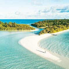 Kandima #Maldives
