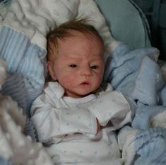 reborn full body silicone baby dolls - Google Search