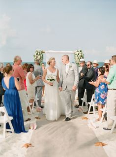 Excellence Playa Mujeres Wedding Photographer | Excellence Playa Resort | Destination Wedding Photographer | Taylor Sellers Photography excellence-playa-mujeres-Taylor-Sellers-Photography-Destination-Wedding-Photographer-38.jpg