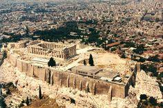 Google Image Result for http://bcwe.org/wp-content/uploads/2012/04/3e0bacropolis_athens_greece_ert.jpg