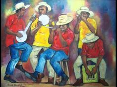Jamaica Mento Music