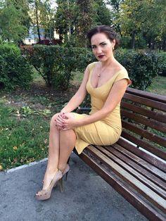 Dress Skirt, Elegant, Lady, Pretty, Skirts, Beautiful, Vintage, Dresses, Style