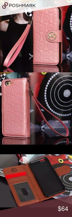 Cute vintage style pen pencil case. Ships within 1.5 weeks. Material : synthetic leather. King Accessories