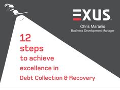 """EXUS Financial Suite (EFS) specializes in debt collections, credit risk & loan recovery management systems & software. EFS was nominated as """"Best-in-Class Debt Collections Software"""" Credit Collection, Business Performance, Business Goals, Debt, Recovery, Management, Software Software, Creativity, Healing"""