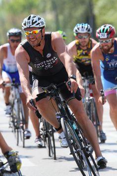 Rimini sprint triathlon