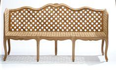 Massant Teak- interesting teak furniture -- Curated by: OK Estates | 7 - 1960 Springfield rd Kelowna bc v1y 5v7 | 250-868-8108