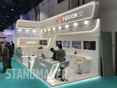 Exhibition Stall Design, Exhibition Room, Showroom Design, Exhibition Display, Exhibition Stands, Kiosk Design, Display Design, Retail Design, Stand Feria
