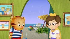 Can Media Help Teach Social Emotional Skills?  Great article here!  #ece  #technology