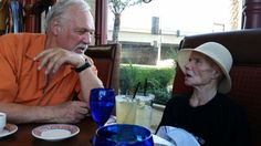 Mother and Robert pick me up at riverside metrolink and celebrate my birthday. We are 38 miles from home San Jacinto, Pick Me Up, Alaska, Celebrities, Birthday, Fun, Celebs, Birthdays, Celebrity