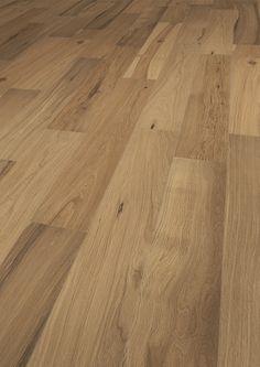 Die 112 Besten Bilder Von Boden In 2019 Hardwood Floors Flooring