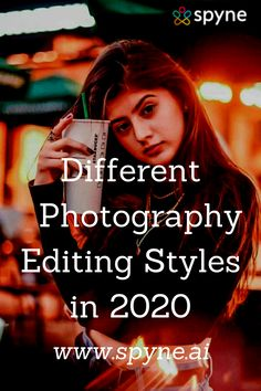 If you are someone who's searching for latest photo editing styles in United States Of America to increase your photography skills on or even if you've grown bored of your old editing style and want to try something different, we've brought you some of the best photo editing styles in United States 2020 here at Spyne that you definitely should try in 2020. Photography Editing, Photo Editing, Searching, Cool Photos, United States, Touch, Good Things, America, Blog