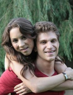 pretty little liars toby and spencer | Spencer & Toby ♥ - Pretty Little Liars TV Show Photo (34013932 ...