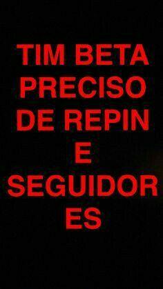 #Tamo Junto REPIN